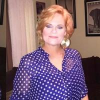 MissyBentley's photo