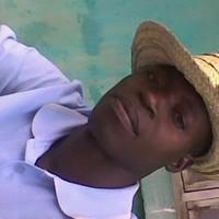 thomaskapunda's photo