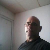 xicolas's photo