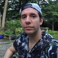 John paul's photo