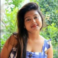 khushi agarwal's photo