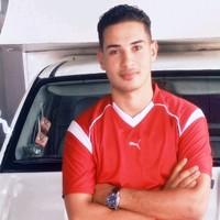 سيـــــف's photo