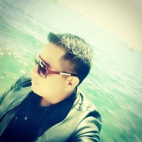 Andrés 's photo
