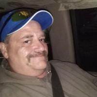 Jethro's photo