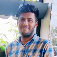 Brahmam's photo