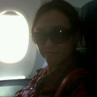 sri's photo