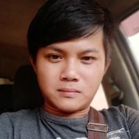 Online-Dating-Kota kinabalu