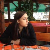 Pikhtova10's photo