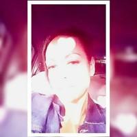 Arianda's photo