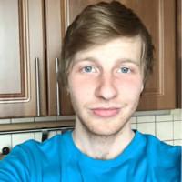 Kristiano95's photo