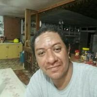 dating sites Samoa