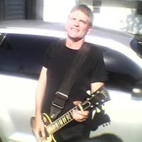 jammer1963's photo