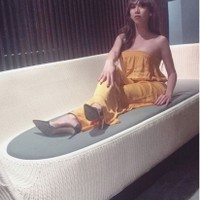 Dewi Kasih's photo