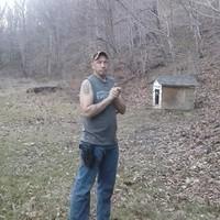 Backwoodsboy37's photo