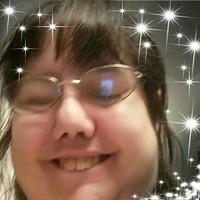 Kris 's photo