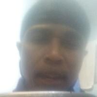 Tony1's photo