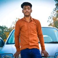 Ankit Maheshwari's photo