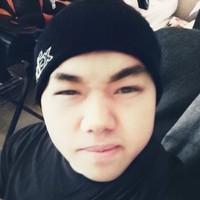 iGotetsu's photo