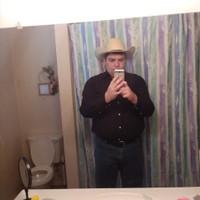 Jcwhite's photo