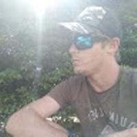 Brandon Healion's photo