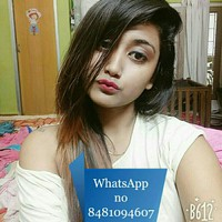 prachi754fh's photo