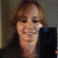 Lamaree's photo