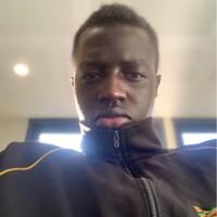 Deng 's photo