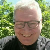 RobertGerd's photo
