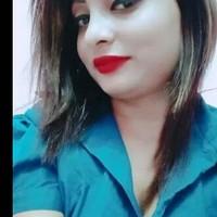soniyash0000's photo