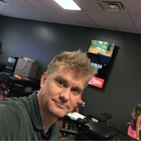 Michaelfity's photo