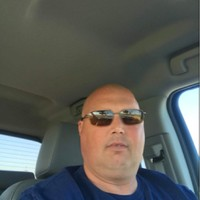 Greg76's photo