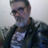 jackhamme's photo