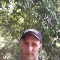 Jeffvaughn's photo