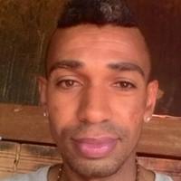 gatinho32's photo