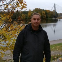 frank200's photo
