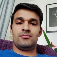 zaheer's photo