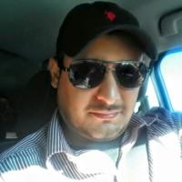 hurias18's photo