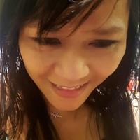 Annviet's photo