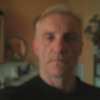 tomaszek32400's photo