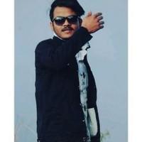 Manish Pandey's photo