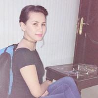 danica's photo