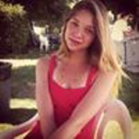 Jessica Matthews's photo