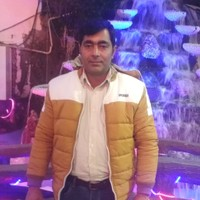 Dhiraj singh's photo