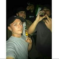 Dillon 's photo