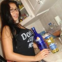 danyp91's photo