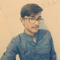 Nabil6244's photo