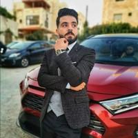 Ahmad shalabi's photo