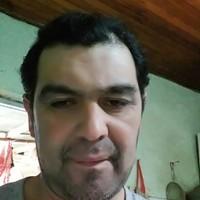 Mauricio Hassi's photo