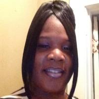Rhonda612's photo