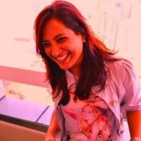 Sneha's photo